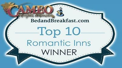 bedandbreakfast-top-10-romantic-inns-in-the-world