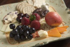 cheese-tray-package