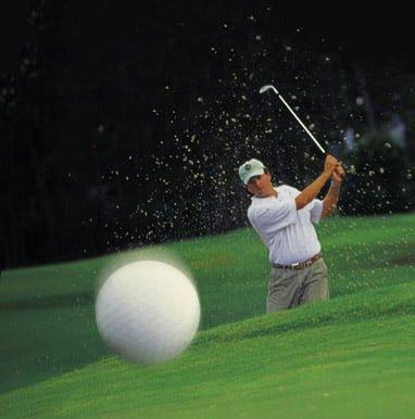 na-golf02-lg-1