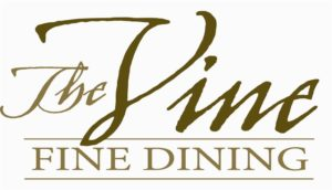 The Vine Restaurant at Cameo Heights Mansion