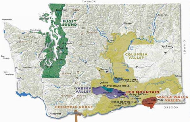 washington-wine-appellations
