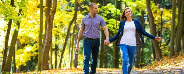 couple-walking-in-park