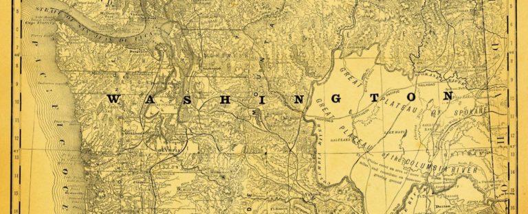 map-of-washington