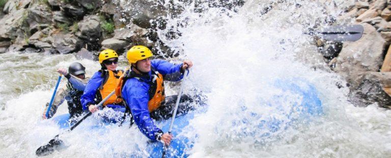 durango-rafting