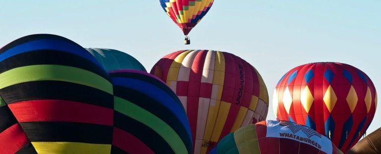 walla-walla-balloon-stampede