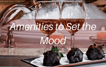 Amenities-to-Help-You-Set-the-Mood