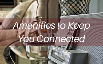 Amenities-to-Keep-You-Connected