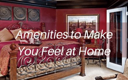 Amenities-to-Make-You-Feel-at-Home