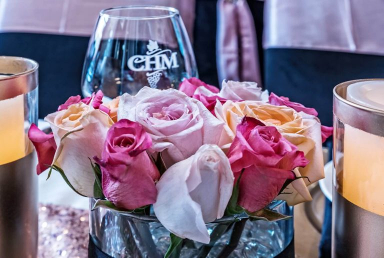 Cameo-Heights-Wedding-Reception-Decor