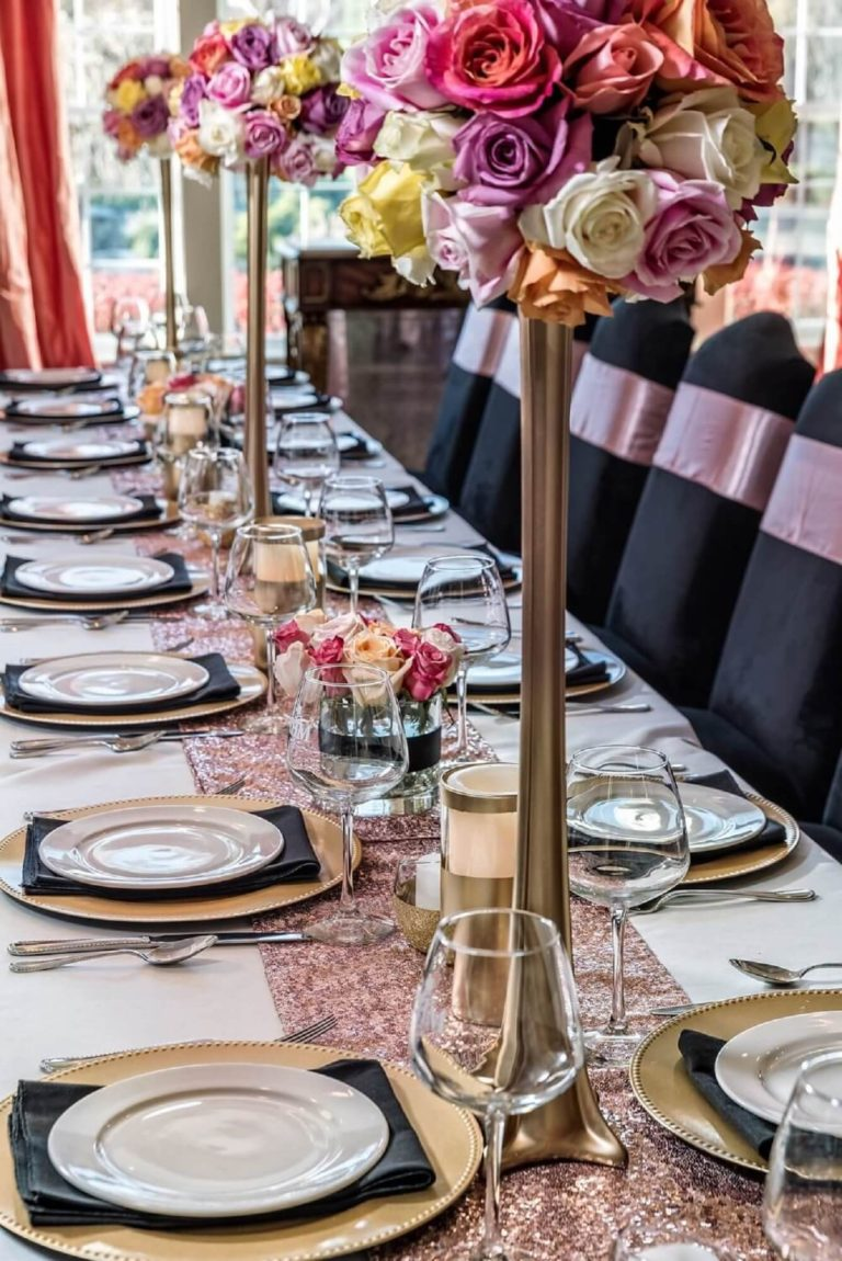 Cameo-Heights-Wedding-Reception-Table