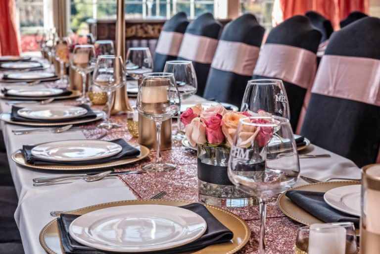 Cameo-Heights-Wedding-Reception-Table-2