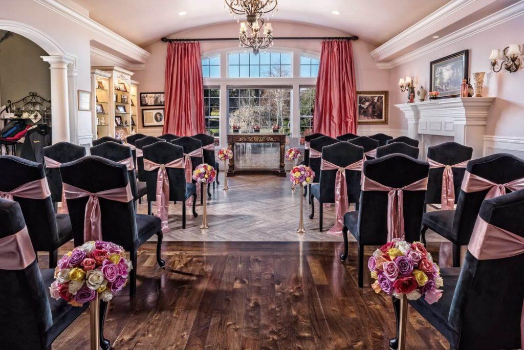 Cameo-Heights-Wedding-Seating
