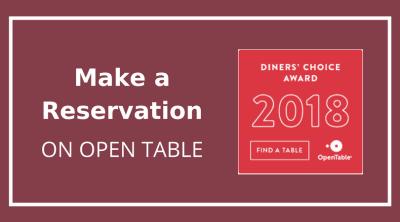 Make-a-Reservation-OT