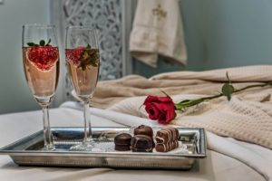 Spa-Room-Chocolate-and-Champagne