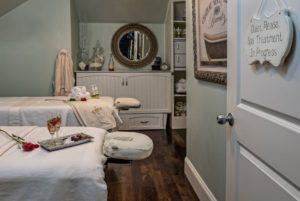 Spa-Room-view-through-doorway