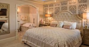 Cameo Heights Dubai Suite