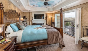 Cameo Heights Mansion Suites