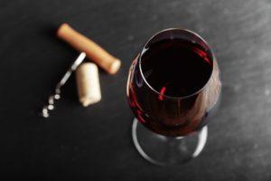 wine tasting walla walla