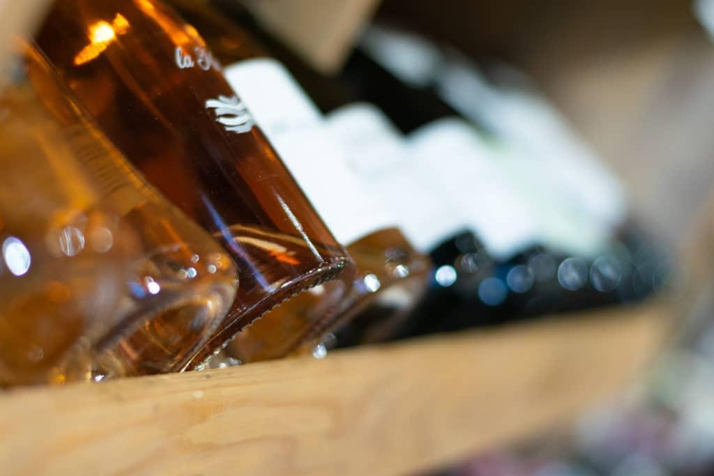 Walla Walla Wine Tasting