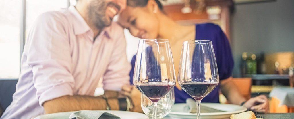 The Best Romantic Getaways in Washington State