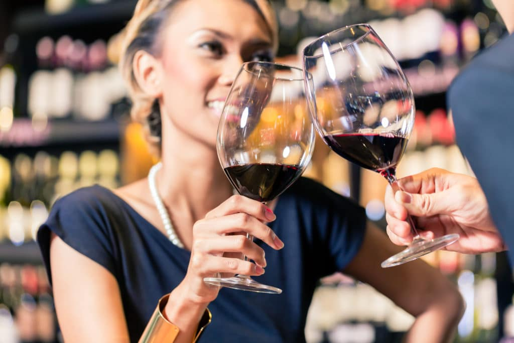 Enjoy wine tasting and other great things to do in the Tri-Cities This Spring